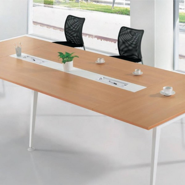 QE-40M-1 Meeting Table