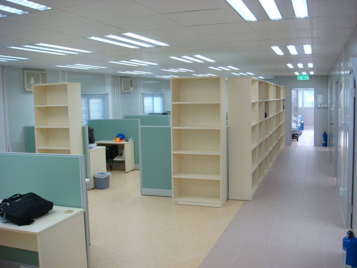 中国建筑工程(香港)有限公司