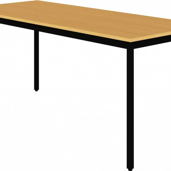 W-900 Meeting Table