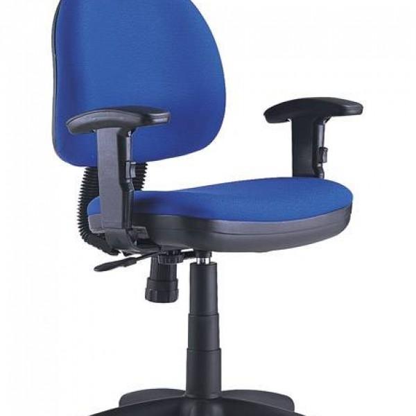 C-212BN Office Chair
