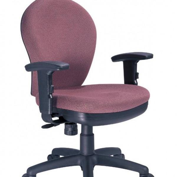 C-315BN+A-EU15 Office Chair